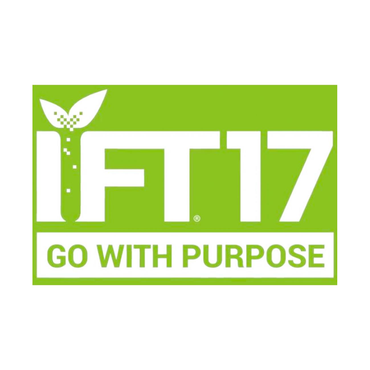 IFT17