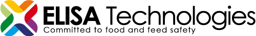 ELISA Technologies, Inc. Logo